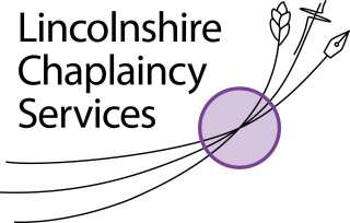 Lincolnshire Chaplaincy Services